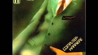 Puhdys- Tv Show, vinyl rip, (Computer-Karriere, 1983)