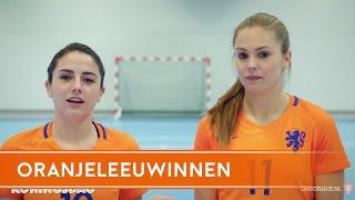 Dilemma's met Lieke & Daniëlle