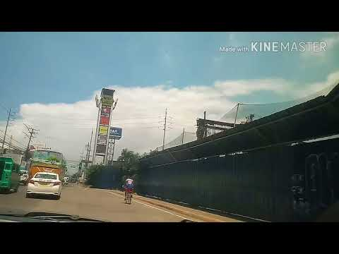 NCCC Mall Matina Davao Demolition update August 26, 2018 Official video