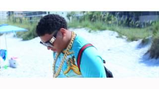 """Jordan """"FOREIGN"""" Music Video"""