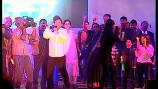 laf video song at kakinada mymarachipondi by Anil kant Pray for India