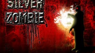 Silver Zombie - Official Launch Trailer