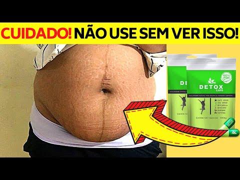 Food reduce abdominal fat