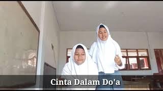 Gambar cover Cinta Dalam Do'a - (Cover by Dian ft. Widi)