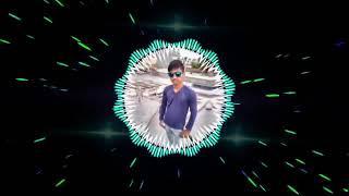 High rated guru randhawa full vibration  song  dj kapil