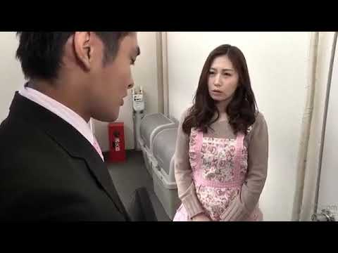 Vidio B*kep jepang - Selingkuh dengan teman suami.