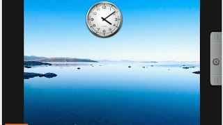 купить батареи отопления в леруа мерлен Киров(, 2015-12-15T15:45:56.000Z)