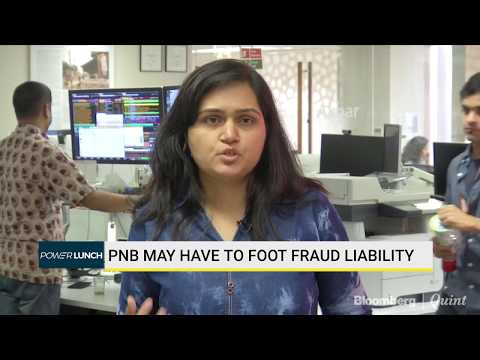PNB May Have To Foot Fraud Liability, While Data Leak Adds To Woes
