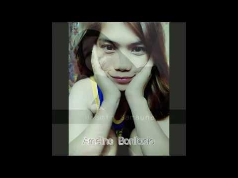 BCP SONG (PAGBANGON) by paice ng sagpro