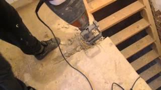 видео Все про демонтажные работы