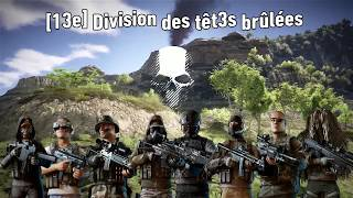 Ghost Recon® Wildlands PvP | Compilation Fun Troll et Fail #1