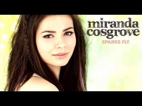Miranda Cosgrove - Adored - Full Song (HD)