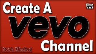 Video How To Get On VEVO│And Earn Your Royalties│New 2017 download MP3, 3GP, MP4, WEBM, AVI, FLV Juli 2018