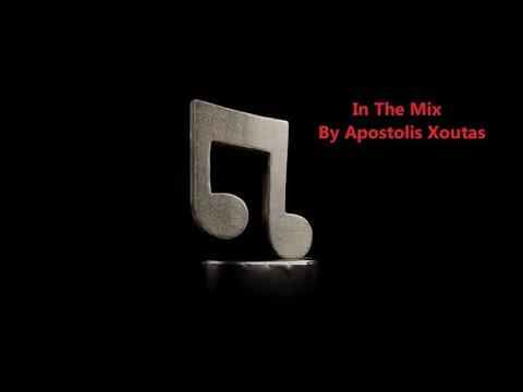 Ola Ellinika - Non Stop Greek Mix 2017