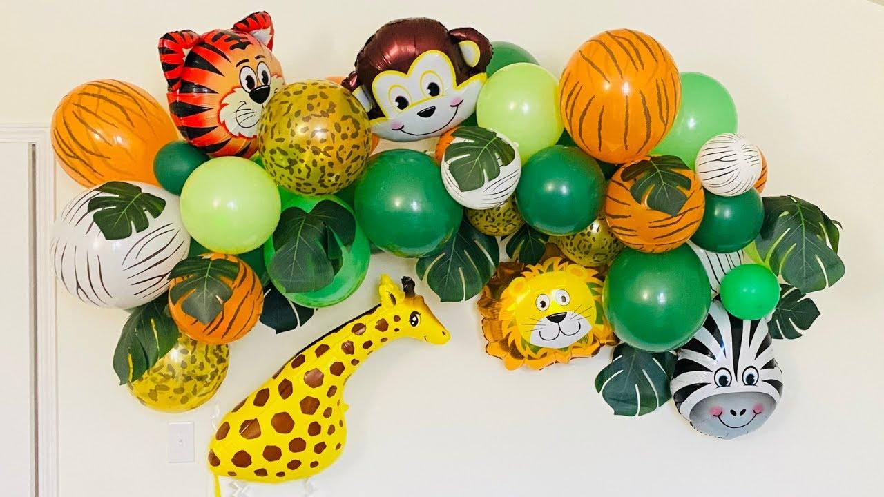 Birthday decoration - Party Decorations.