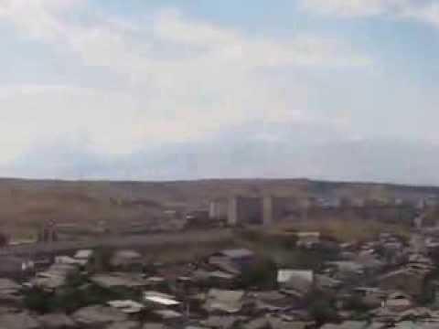 アルメニア(コーカサス三国)   by SuperSachiko17