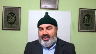 Ali İhsan TÜRCAN- (10) TESHÎLÜL AVAMİL Mecrur Mamül ve Tabi' Mamül