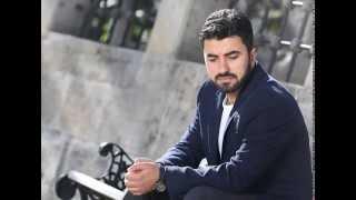 """Murat Belet El Emin 2 Albümü """" Mekke Medine"""" Eseri"""