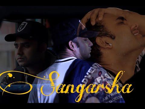 Nazzy – Sangarsha mp3 letöltés