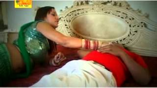 lahanga me laagal baate aag a raja superhit hot and sexy bhojpuri video song