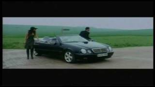 Dil Apna Punjabi - Movie Making Part 1 - Harbhajan & Neeru