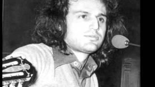 Vasilis Papakonstantinou Federico Garcia Lorca