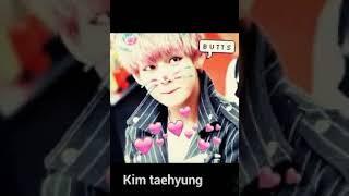 K-pop e o melhor