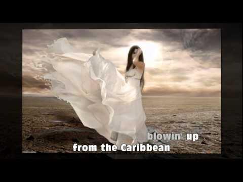 Goodbye with Lyrics by Emmylou Harris