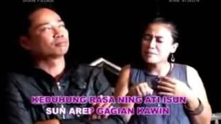 Top Hits -  Keduhung Diana Sastra Lagu Tarling