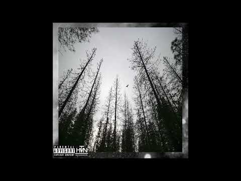 Diverse feat. OG Wax