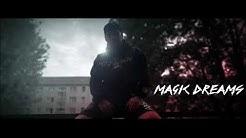 MoshTekk - MAGIC DREAMS