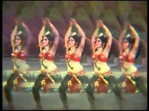 Naag Panchami(1972)