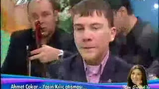 Kanal 7 05 12