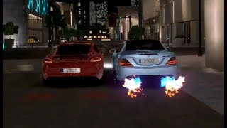 """It""""s Getting Tougher / Free Rides 