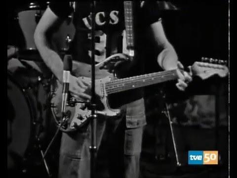 Rory Gallagher   Madrid 1975 DVDR NLT Release divx