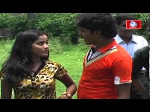 Naya Aail Ba Skim | Superhit भोजपुरी Songs New | Manish Masrakhiya, Raj Thakur