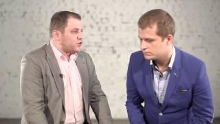 ВСЯ ПРАВДА О ТИЗЕРНОЙ РЕКЛАМЕ от Даниэля Партнэра!!!(ПОСМОТРИТЕ КОМПЛЕКСНЫЙ ВИДЕОКУРС ДАНИЭЛЯ ПАРТНЭРА ПО ТИЗЕРНЫМ СЕТЯМ - http://www.all-info-products.ru/products/partner/tizer.php..., 2014-11-01T20:28:17.000Z)