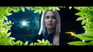 Мафия : Игра на выживание ( Фильм 2016 ) Смотреть онлайн
