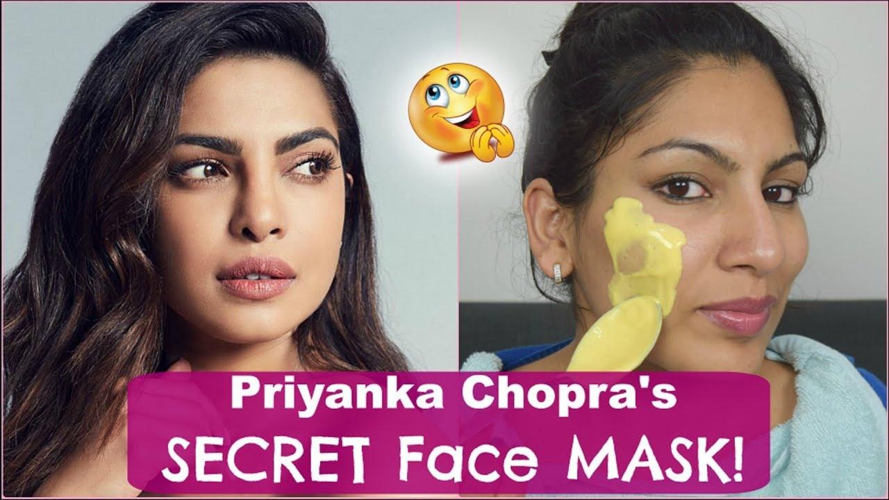 diy all natural diy all natural miracle mask actually work 2018 solutioingenieria Choice Image