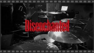 Play Disenchanted