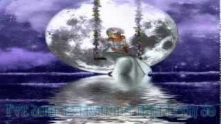 Download Mp3 Water From The Moon / With Lyrics