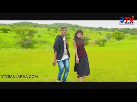 Full HD Song || Pacha Bottu Na Gundy Mida by Banjara Artist's || Singer Shankar Naik || 3TV BANJARAA