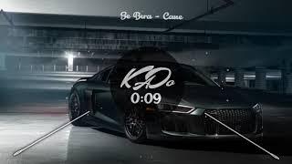 Se bira cane  (Remix) 2019 Resimi