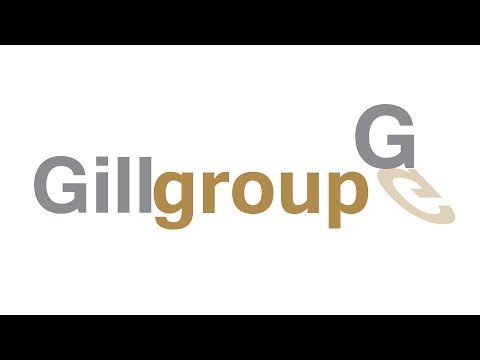Gill Group of Companies | Civil Engineering & Construction