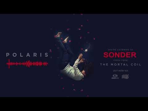 Polaris - Sonder (OFFICIAL AUDIO)