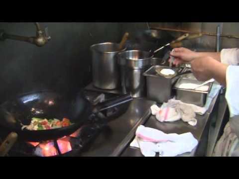 Laguna Beach Foodies Visits Royal Thai Restaurant