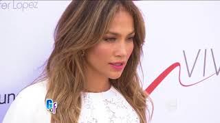 ¿Quién tiene más dinero Jennifer López o Alex Rodríguez