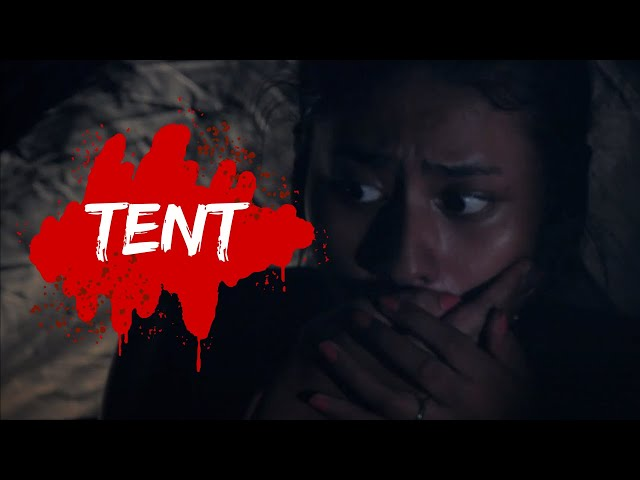 TENT (Horror short film)