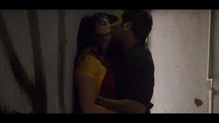 Download Video Desi aunty in saree super hot kiss MP3 3GP MP4