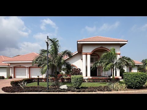 Invest In Real Estate In Ghana With Trasacco